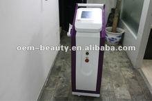laser googles laser epilator 2012 ipl ipl skin rejuvenation C006
