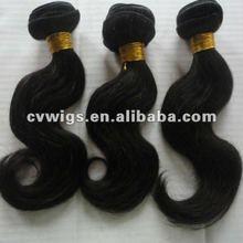 unprocessed best selling wholesale kbl brazilians remy hair