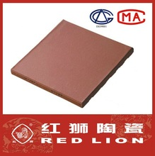 High quality faux wall tile 4x4 MPO-016 150x150x12mm