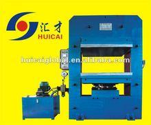 rubber vulcanizer // High Cost Effective