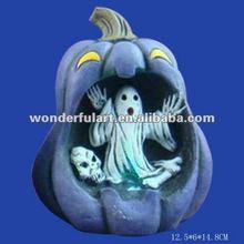 wholesale halloween artificial pumpkins for sale