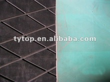 Superb quality pulley lagging sheet with competitive price