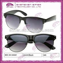 Polar One Sunglasses