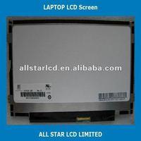 14.1'' computer spare parts LP141WX3