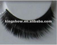 false lashes eyelash extensions free sample accept paypal