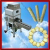 Sweet corn threshing machine 0086 13613847731