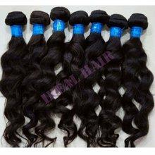 premiun now wholesale virgin hair for unprocessed brazilian hair