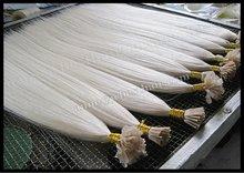Wholesale Cheap Grade AAA Brazilian U-tip/I-tip Hair Extension