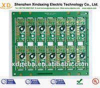 automotive printed circuit board/pcb board