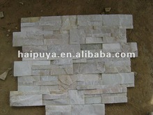 decorative wall brick