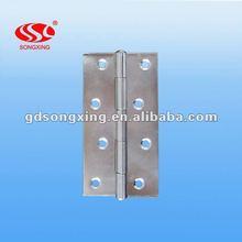 5 inch hinges door hardware