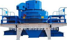 High Quality Sand making machine, VSI Series, 2012 Hot Sale