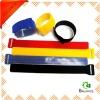 Velcro Wire Strap Fastener