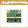 Atheros Ar5B195 Wb195 802.11N Wifi+Ar3011 Bluetooth Wireless Mini Pci-E Card .802.11N.