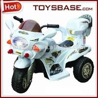 6V electric children motorcycle