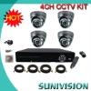 Manufacturer Price!!!cctv pipe inspection camera system