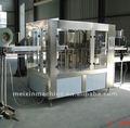 Profissional de fabricação de enchimento de água potável equipamentos/linha