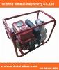 www.chinanimbus.com china top 1 supply kerosene water pump(Gasoline) portable sewage pump