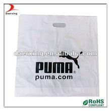 2012 a plastic bag with good printing