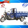 Gas powered tricycle 150cc 200cc