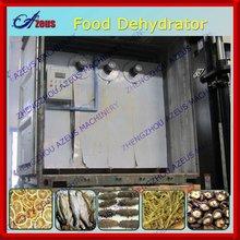 sea cucumber dryer 0086-13937175229