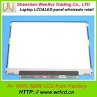 1366x768 For LG LP133WH2(TL)(L4) notebook led display 13.3inch screen