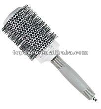 2012 christmas gift hair brush china