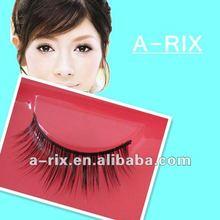 2012 crafted soft mink eyelash