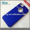 Aluminum Metal Case for iphone 5, for iPhone5