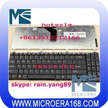 new for lenovo G550 B550 B560 ru laptop keyboard