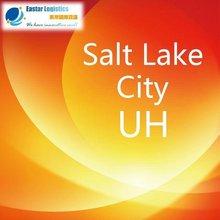 Meizhou Chaozhou Jieyang Shanwei Shipping Agency to Salt Lake City