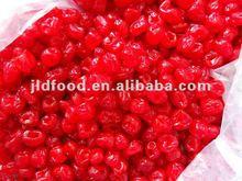 bulk dried cherry pits
