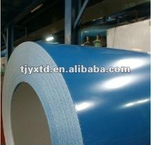 ppgi coil coil roofing,PPGL,PPGI sheet,prepainted steel coil,
