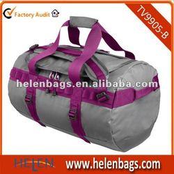 High Quality Fashionable Duffle Bag