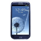 Samsung I9300 Galaxy S III - 32GB (UNLOCKED) Mobile Phones dropship wholesale