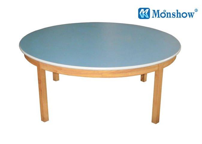 S lido para ni os de madera mesa de estudio mesas para ni os identificaci n del producto - Mesa madera ninos ...
