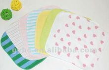 100% organic cotton designer children towel
