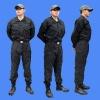 HOT selled 230gsm rip-stop BDU army uniform
