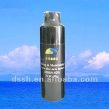 Surface protection motorcycle fuel save fluid