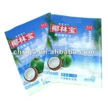 2012 New Design Colorful Printed Heat Shrink Sleeve