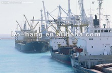 ocean shipping agency from china to Peru----Alice