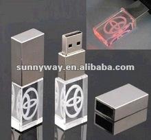 usb flash drive 64 gb