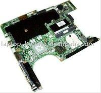 443776-001 AMD for HP DV6000 COMPAQ V6000 V6xx motherboard