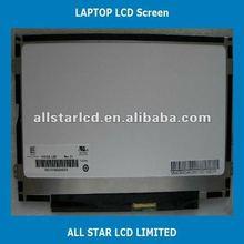 cheap laptop spare parts B154EW01