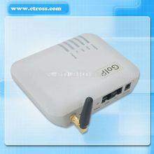 GSM modem RJ45 goip gsm gateway/goip gateway /goip voip gateway,Voice over IP