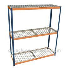 angle iron rack