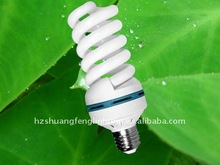good quality cheap price light and lighting lamp