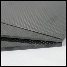 high strength carbon fiber sheet, plate,laminated panel,vinyl