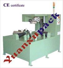 YK650W steeless reel stretch film wrapping machine