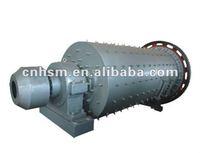 HSM Mining Processing Silica ball mill/Grinding Machine